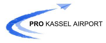 PRO KASSEL AIRPORT e.V.